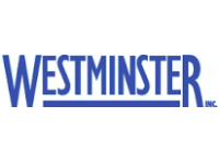 Marca Westminster